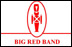 Big Red Band